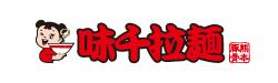 いすゞ自動車九州㈱