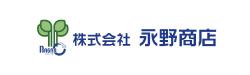 ㈱九州食糧