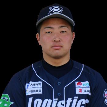 林田光士郎
